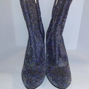Sam Edelman Women's  Ankle Boot Size 6.5
